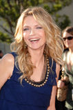 michelle pfeiffer Royaltyfria Bilder