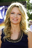 Michelle Pfeiffer Stock Images