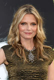 Michelle Pfeiffer,The Darkness Stock Photos