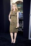 Michelle Pfeiffer Stock Photos