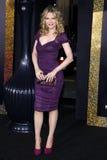 Michelle Pfeiffer Stock Image