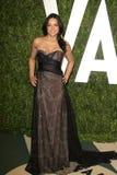 Michelle Rodriguez, Vanity Fair Stock Images
