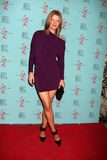 Michelle Stafford Stock Images