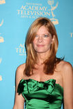 Michelle Stafford Stock Image