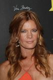 Michelle Stafford at the 39th Annual Daytime Emmy Awards, Beverly Hilton, Beverly Hills, CA 06-23-12 Royalty Free Stock Photos