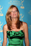 Michelle Stafford Royalty Free Stock Photo
