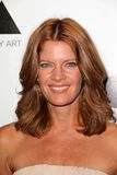 Michelle Stafford Royalty Free Stock Image