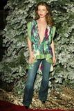 Michelle Trachtenberg Royalty-vrije Stock Fotografie