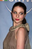 Michelle Trachtenberg Royalty Free Stock Image