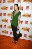 Michelle Trachtenberg Royalty Free Stock Photos