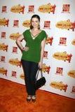 Michelle Trachtenberg Royalty Free Stock Photo