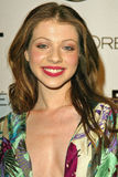Michelle Trachtenberg Stock Photos