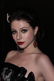 Michelle Trachtenberg Royalty Free Stock Photography