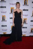 Michelle Williams. At the 15th Annual Hollywood Film Awards Gala, Beverly Hilton Hotel, Beverly Hills, CA 10-24-11 Stock Image