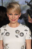 Michelle Williams Stock Photos