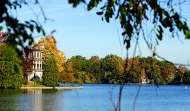 Michigan Lake Stock Images