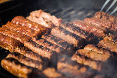 Mici Royalty Free Stock Images