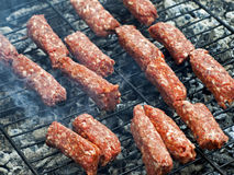 Mici Stock Images