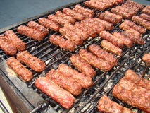 MICI Stock Photography