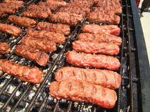 MICI Stock Photos