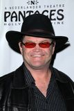 Mickey Dolenz  Royalty Free Stock Photo