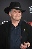 Mickey Dolenz Royalty Free Stock Images