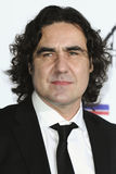 Mickey Flanagan Stock Photography