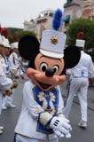 Mickey Mouse arkivbild