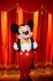 Mickey Mouse Imagenes de archivo