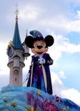 Mickey Mouse foto de stock royalty free
