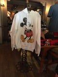 Mickey Mouse Immagini Stock
