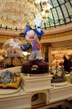 Mickey Mouse de Disney imágenes de archivo libres de regalías