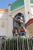 Mickey Mouse Stock Photos