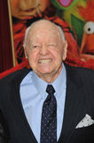 Mickey Rooney, Rooney,  Royalty Free Stock Photo