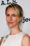 Mickey Sumner Royalty Free Stock Photo