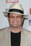 Micky Dolenz Stock Images