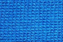 micro макроса волокна ткани Стоковое Фото