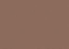Micro- bruine cirkels in oneindige verticale horizontale rijen Stock Foto's