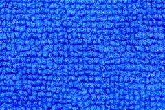 Micro fiber Stock Photos