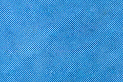 Micro-fiber texture Stock Photo