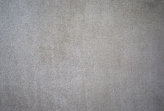 Micro Suede Background Texture Beige Royalty Free Stock Image