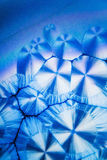 Microcrystals Stock Image