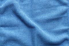 Microfiber background stock photos