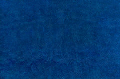 Microfiber cloth Royalty Free Stock Image