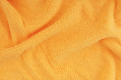 Microfiber Royalty Free Stock Photos