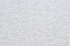 Microfiber-Stoff-Textilhintergrund Lizenzfreie Stockbilder