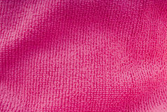 Microfiber Textile Stock Photos