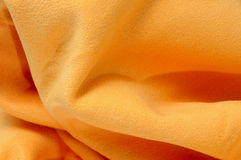 Microfiber towel Royalty Free Stock Images