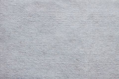 microfibre ткани стоковые фото
