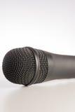 Microfon Lizenzfreie Stockbilder